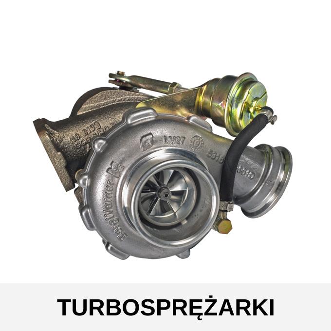 2---Turbosprężarki